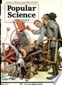 Φεβ. 1921