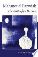 The Butterfly S Burden Book PDF