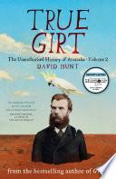 True Girt Book PDF