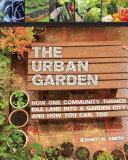 The Urban Garden [Pdf/ePub] eBook