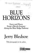 Blue Horizons ebook