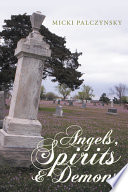 Angels Spirits And Demons Book PDF