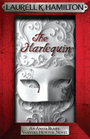 The Harlequin ebook