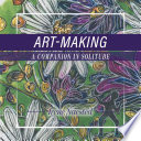 Art Making Book PDF
