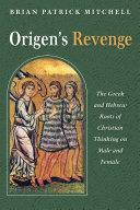 Origen s Revenge