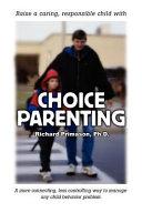 Choice Parenting