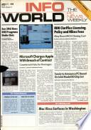 Apr 11, 1988