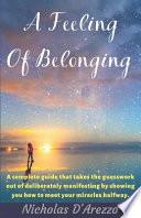 A Feeling of Belonging