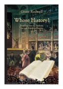 Whose History?: Engaging History Students Through Historical ...