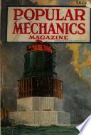 gen 1921