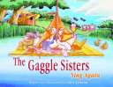 Pdf The Gaggle Sisters Sing Again