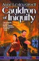 Cauldron of Iniquity
