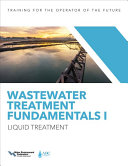 Wastewater Treatment Fundamentals I
