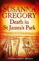Death in St James's Park