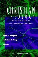 Christian Theology Pdf/ePub eBook