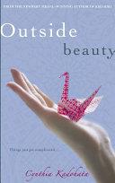 Pdf Outside Beauty