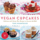Pdf Vegan Cupcakes Telecharger