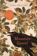 Pdf Mountain Laurel