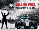 Grand Prix Yesterday   Today