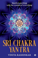 Sri Chakra Yantra Book