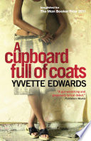 A Cupboard Full of Coats