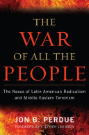 The War of All the People