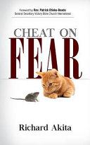 Cheat on Fear