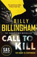 Call to Kill