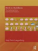 Birth in Buddhism