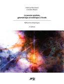 Pdf La pensée spatiale, géométrique et métrique à l'école – 2e édition Telecharger