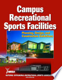 Campus Recreational Sports Facilities