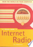 The Rough Guide To Internet Radio