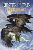 Firebrand Pdf/ePub eBook