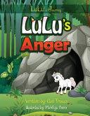 LuLu s Anger