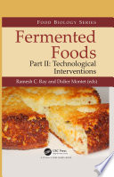 Fermented Foods  Part II