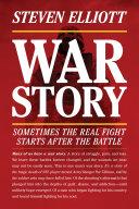 War Story Pdf/ePub eBook