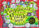 The Magnificent Learn to Read Music Book