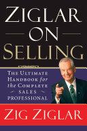 Ziglar on Selling [Pdf/ePub] eBook
