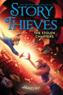 Pdf The Stolen Chapters Telecharger
