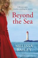 Beyond the Sea Pdf/ePub eBook