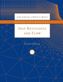 Ship Resistance and Flow