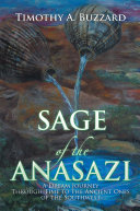 SAGE of the ANASAZI