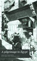 A Pilgrimage to Egypt