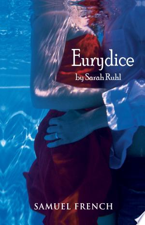 Download Eurydice Free Books - Dlebooks.net