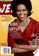 10 sep 2007
