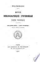 The Education Of Little Tree Pdf/ePub eBook