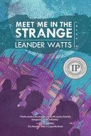 Meet Me in the Strange Pdf/ePub eBook