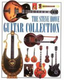 The Steve Howe Guitar Collection