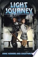 Light Journey