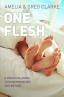 One Flesh  Third Edition